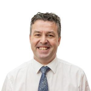 David Scourfield