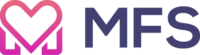 Colour MFS Logo